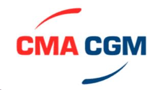 Shipping-line-cma-cgm
