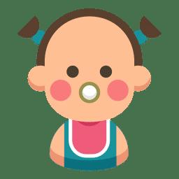 sourcing produits bébé