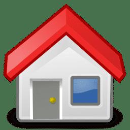 sourcing produit maison