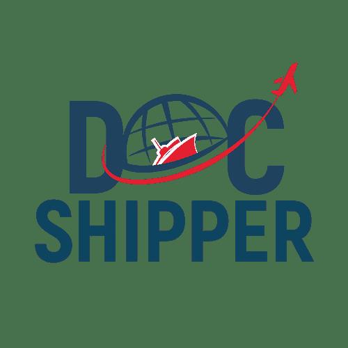 DocShipper Maroc