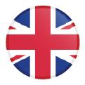 UnitedKingdom-flag-circle