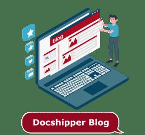 blog-banner-docshipper-posts
