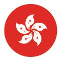 hongkong-flag-circle