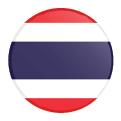 thailand-flag-circle