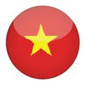 vietnam-flag-circle